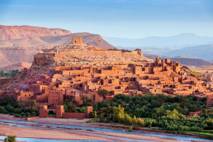 Марокко: что важно знать перед поездкой
