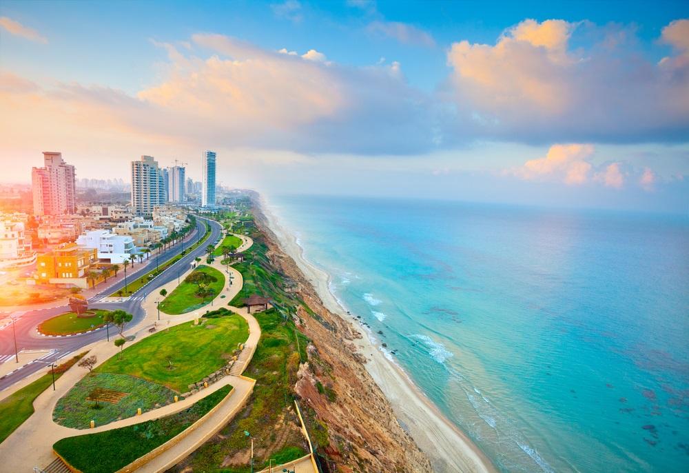 Куда поехать в октябре 2019 на море: цены, фото