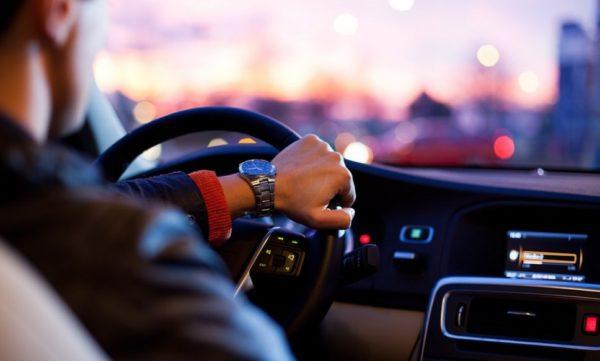 Изображение - Что будет если просрочено водительское удостоверение prava-600x361