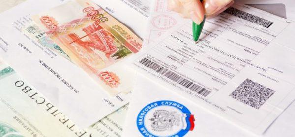 Замена водительского удостоверения в 2019 году: необходимые документы, стоимость и сроки