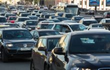 Какие Машины Попадают Под Отмену Транспортного Нналога