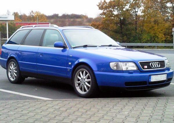 Поддержанные автомобили из Европы, которые не стоит покупать