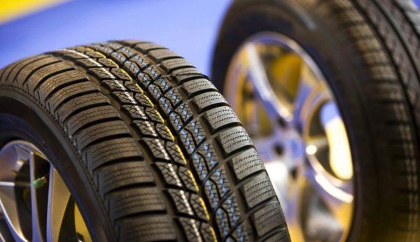 Правила безопасности любителю высокой скорости за рулем автомобиля