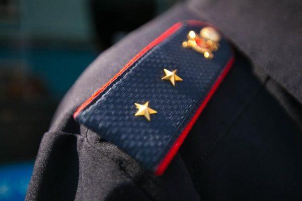 Разрешен ли сотрудникам полиции выезд за границу в 2019 году