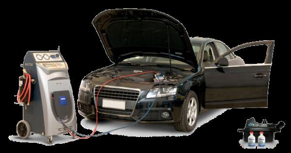 Как правильно пользоваться кондиционером в машине: главные ошибки эксплуатации