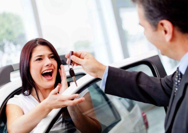 Как серьезно сэкономить при покупке премиального автомобиля?