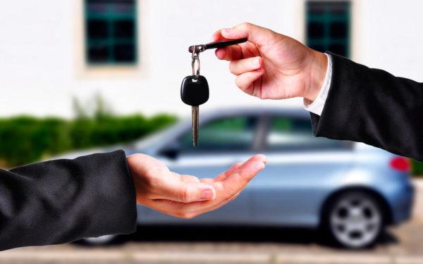 Как быстро продать автомобиль самостоятельно в 2019 году