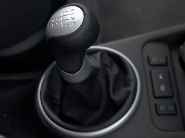 Что влияет на проходимость автомобиля?
