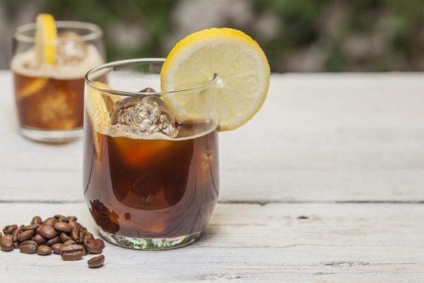 kofe-limon