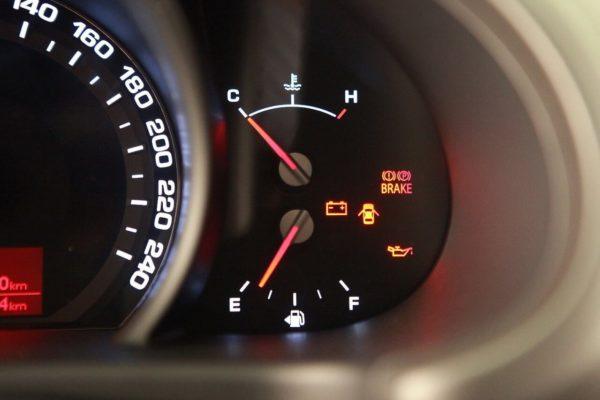 Какие двигатели не нужно прогревать зимой?