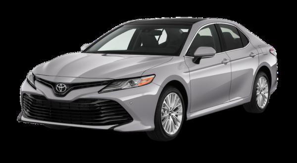 Какой технологичный и практичный автомобиль подойдет миллениалу?