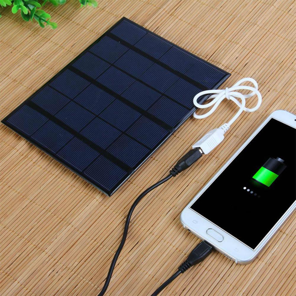 Можно ли зарядить телефон в машине, не имея зарядного?