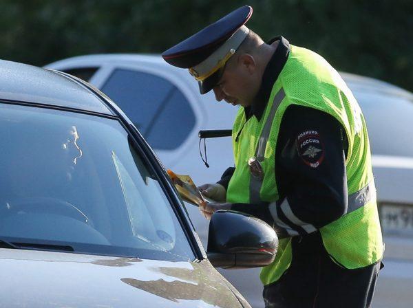 Допустимая норма алкоголя в промилле в крови водителя в 2019 году
