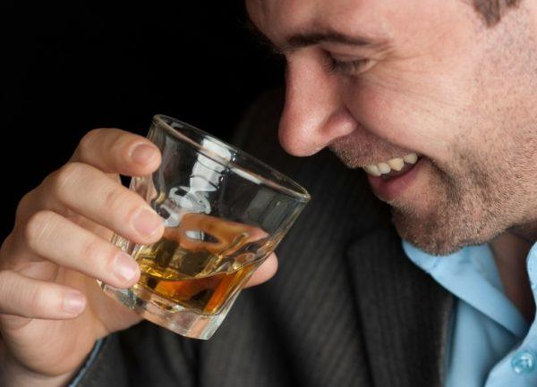 Через сколько выветривается алкоголь из организма