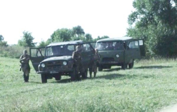 chernobil_uaz