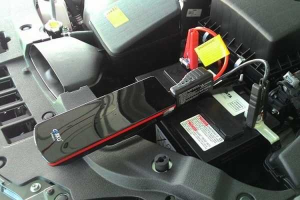 kak-zavesti-avtomobil-esli-sel-akkumulyator