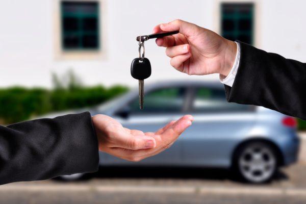 Как вернуть налоговый вычет при покупке автомобиля в 2019 году