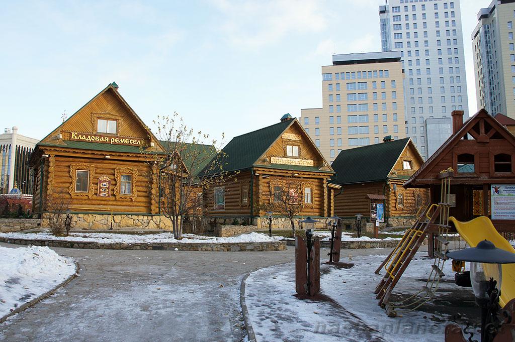 нас серьезных татарские деревни фото двух равновеликих
