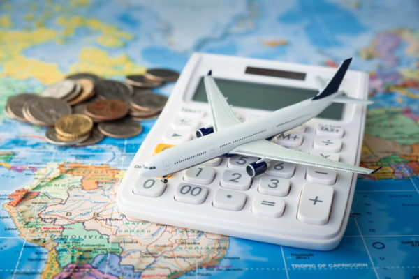 Рассчитываем бюджет на отдых: не забываем про нюансы