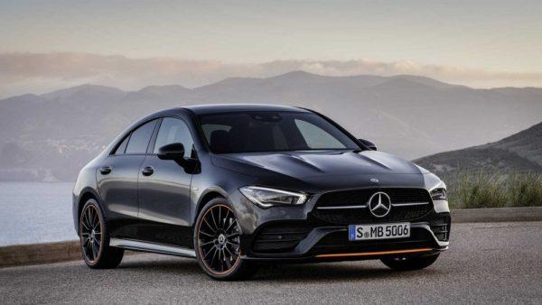 Новые модели автомобилей в 2019 году, которые появятся в России