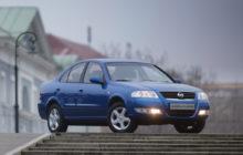 4 иностранных авто до 250 тысяч рублей, которые недооценивают