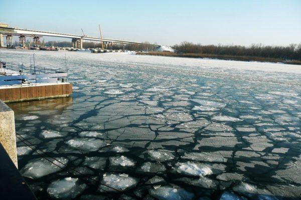 Какая будет зима 2019-2020 года в Ростове-на-Дону