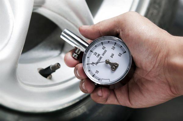 10 полезных советов для безпроблемной эксплуатации автомобиля зимой