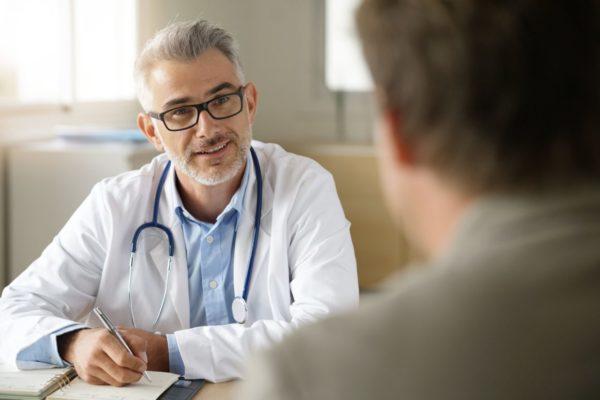 каких врачей нужно пройти