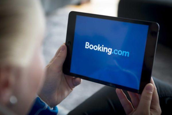 Советы для тех, кто арендует отели в режиме онлайн