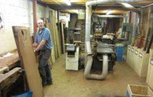 Идеи бизнеса в гараже для мужчин