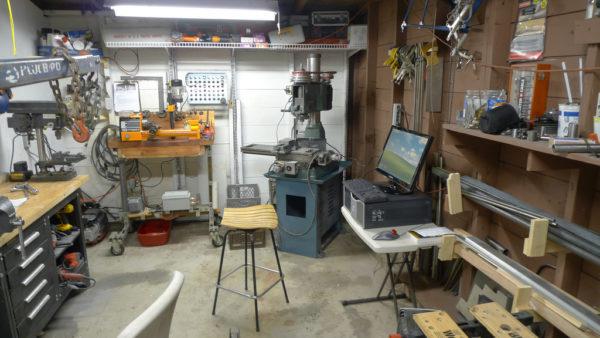 Идеи бизнеса в гараже для мужчин с минимальними вложениями