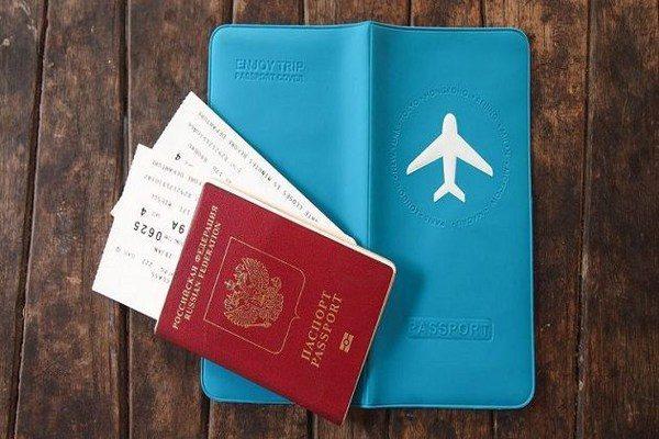 Полезные советы для тех, кто привык путешествовать в одиночку