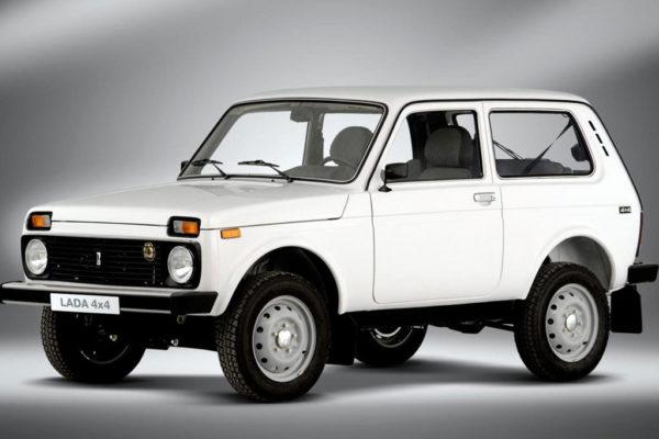 новое авто за 500 тысяч рублей
