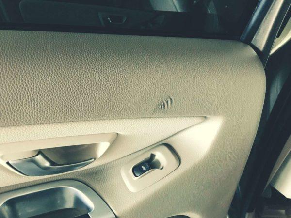 Пошаговое выполнение ремонта дверей автомобиля своими руками