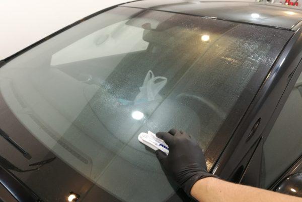 Как самостоятельно сделать антидождь для машины: рецепты и пропорции