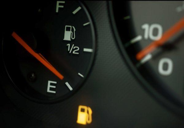 Частые причины, по которым авто глохнет сразу после запуска двигателя