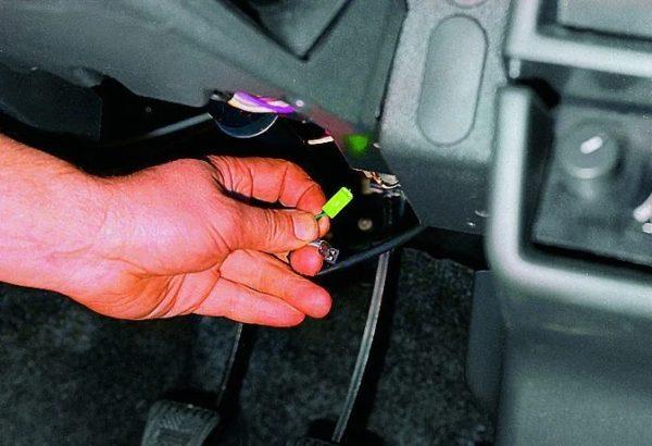 Как полностью выключить сигнализацию на авто и когда возникает такая необходимость