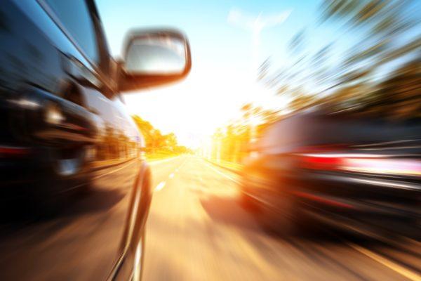 15 факторов отвлекающих от вождения