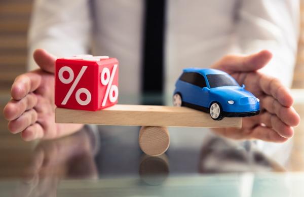 Стоит ли покупать машину в 2020 году