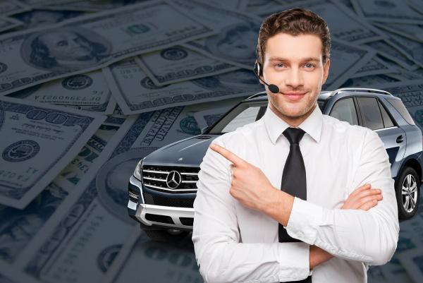 avto i valuta