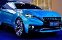 Самые ожидаемые автоновинки 2021 года