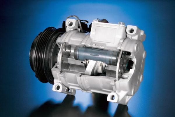 Что такое навесное оборудование для двигателя и что входит в перечень
