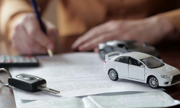 pokupka avto v kredit