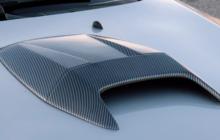 Назначение воздухозаборника и особенности системы подачи воздуха в двигатель
