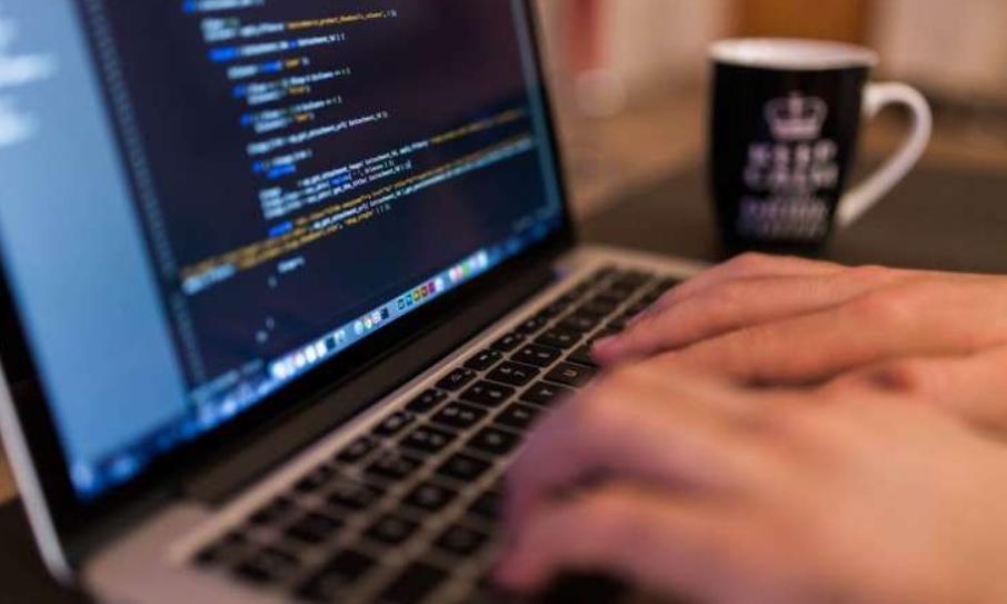 Блоггинг как способ продвижения