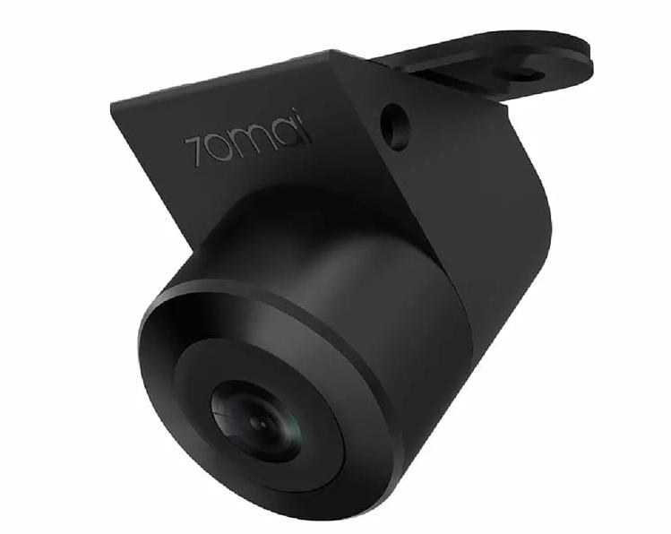 Рейтинг 2021 лучших камер заднего вида для автомобиля