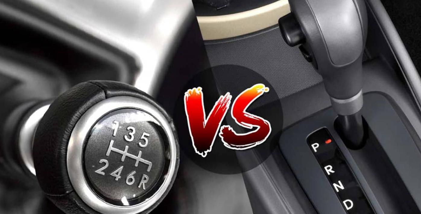 Выбор и покупка нового автомобиля