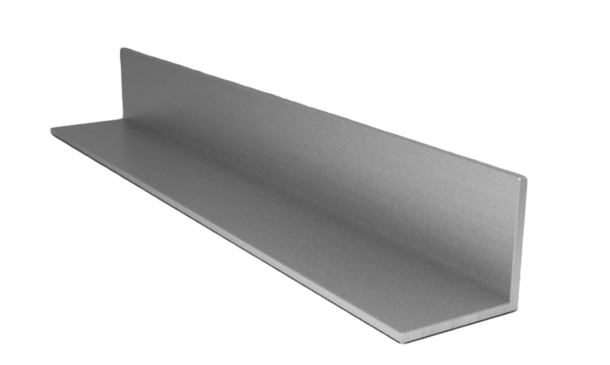 алюминевые уголки