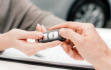 Все что нужно знать об услуге аренды автомобиля